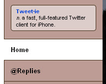 tweetie_ad
