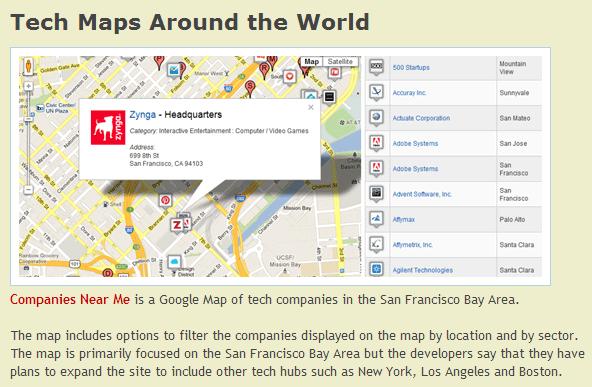 google_maps_mania